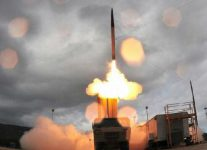 港媒:中俄加速研发高超音速武器 以对抗萨德系统-微世界