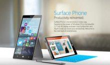 """英特尔退出手机芯片市场 微软Surface手机要""""变芯""""-微世界"""