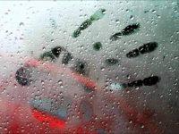 无人驾驶羞羞的副作用,会有越来越多人在车里做那件事-微世界