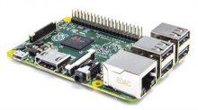 树莓派2 Raspberry Pi 启用 root 登陆账户-微世界