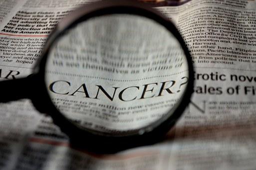 研究发现:一种不产生副作用的癌症治疗方法出现了