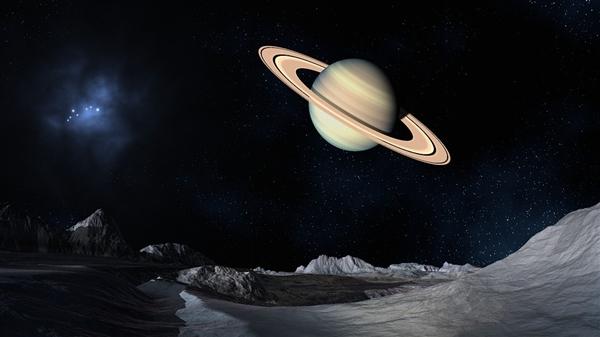 """金星是如何变""""地狱""""的?地球也将面临相同命运"""
