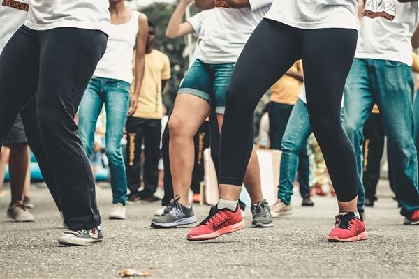 研究发现:音乐和舞蹈对痴呆症拥有积极作用