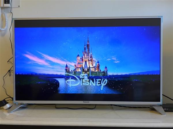 电视能不能当显示器用?这几点一定要记住