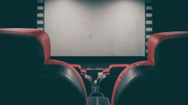漫威《黑豹2》官宣:原班人马、2022年5月6日上映