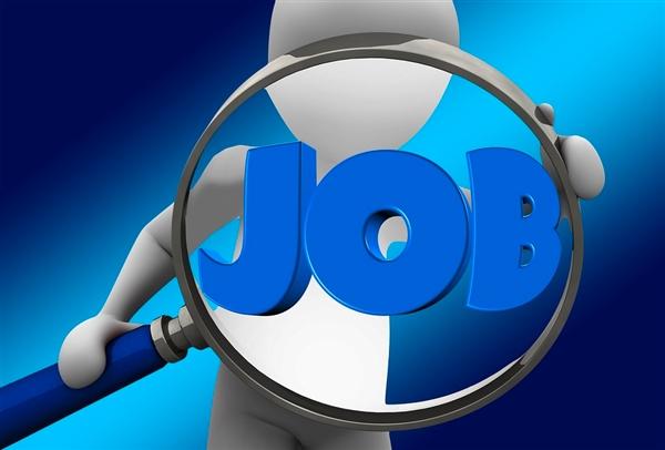 盒马宣布开放3万个岗位招聘:急缺的骑手优先