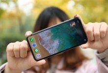 疫情让苹果无奈:iPhone 9/12都将受到影响!-微世界