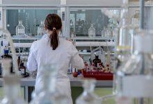 新冠肺炎是自限性疾病 不用治疗就可以痊愈?-微世界
