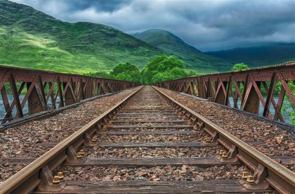 中国规划20+公里超级铁路隧道公名单布!川藏线16座