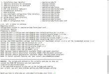 宝塔php7.4安装pecl-微世界